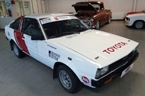 toyota-corolla-te71-historic-gt-group2