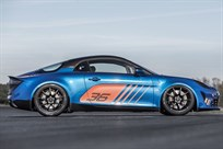seat-available-alpine-a110-europa-cup-2018
