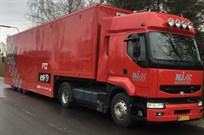 wilson-double-deck-race-trailer-renault-tract