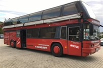 neoplan-transporter-with-electric-tent-and-10