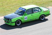 bmw-e30-323-race-car-from-1984-88-bmw-cup-swe