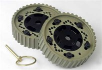 cat-cams-lancia-delta-16v-adjustble-vernier-p