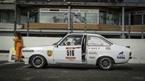 ford-escort-mk2---rs2000---fia-full-group-1--