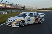 1997-nissan-primera-super-tourer---ex-david-l