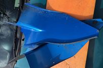 formula-renault-rear-wheel-spats-covers
