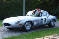 jaguar-e-type-semi-lightweight-race-car