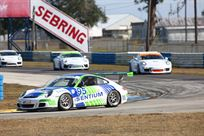 2006-gt3-cup-gta2-for-sale