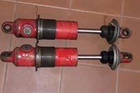 pair-armstrong-historic-adjustable-dampers