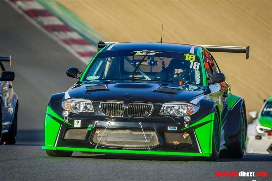 bmw-1m-e82-gtr---drive-available-for-britcar