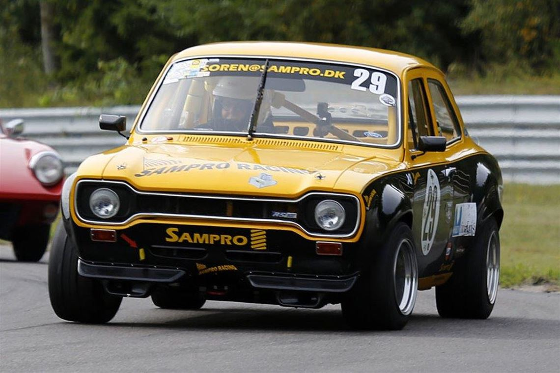 ford-escort-mk1-rs1600