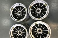 ats-dallara-rims