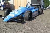 ralt-rt1-and-ralt-rt3-for-sale
