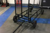 professional-tyre-trolley