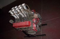 f-5000-can-am-chevy-engine-305ci
