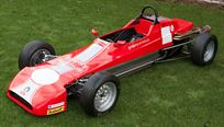 1980-crossle-40f-ff1600---price-reduced