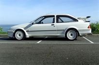 sierraescort-cosworth-parts