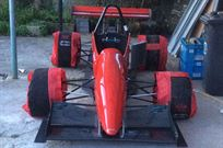bargain-force-rolling-chassis
