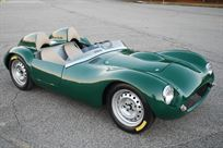 1957-falcon-competition-mk-ii-works-racer