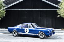 1966-shelby-mustang-gt350---new-price