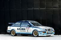 1989-ford-sierra-rs500-cosworth