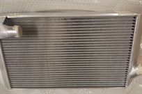 dallara-f3024-and-f3057-radiators---brand-new