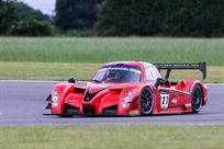 gt3-rxc-radical-v6-twin-turbo-670bhp-reduced