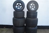 f3000-wheels-and-tyres