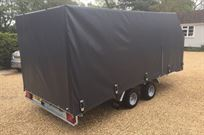 car-transporter-trailer---covered