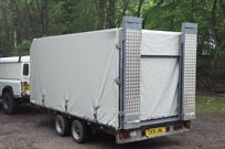 trailer-cover-kit-and-folding-ramps-greatly-r