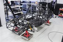 ultima-evo-rolling-chassis