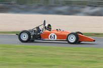 lotus-61-mx-historic-formula-ford-1971-ff1600