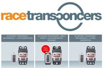 race-transponders