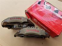 brembo-racing-maserati-mc-12-gt1-6-piston-bra