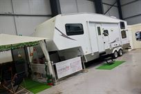 white-water-fifth-wheel-26bh-now-only-15999