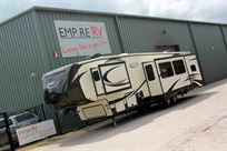 empire-rv-resort