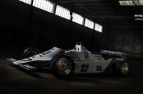 1979-williams-f1-car-27-fw0701---for-sale-by