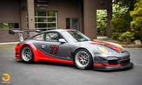 2009-porsche-cup-car-40l-rsr-upgrades-low-hou