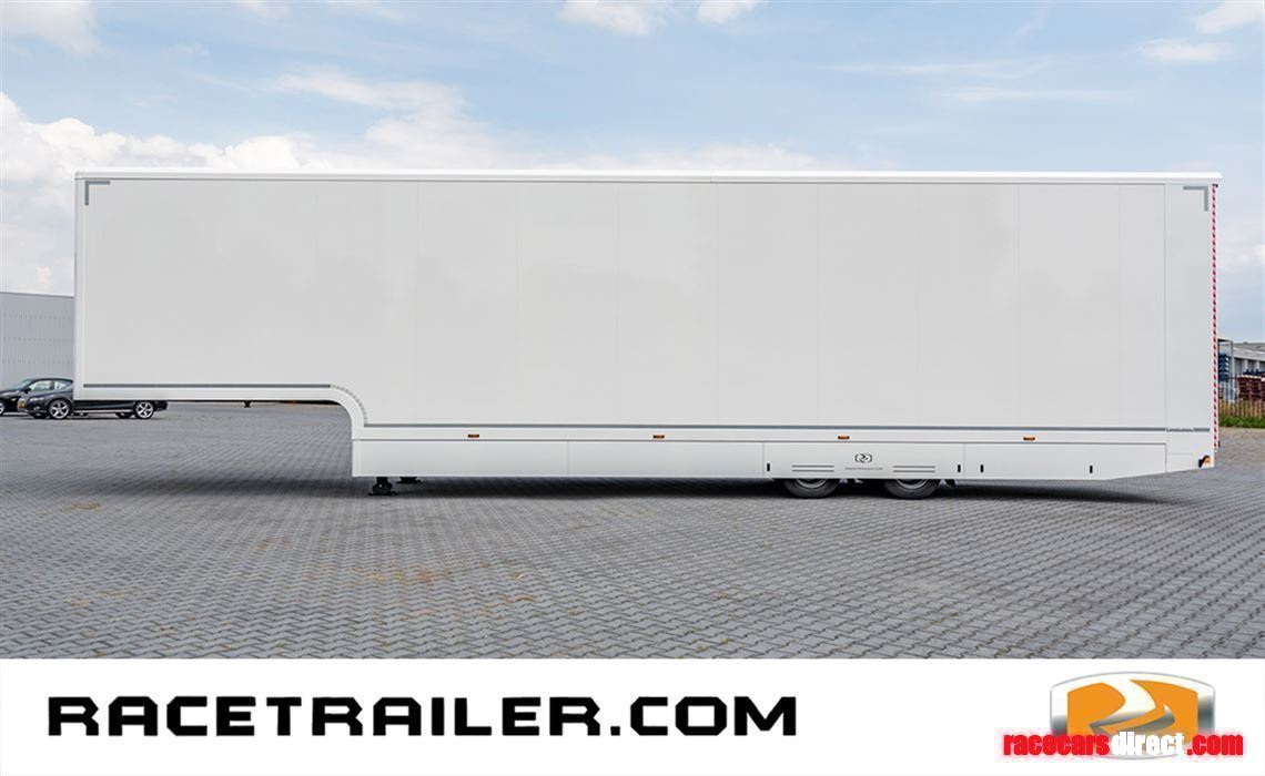 do-you-need-a-new-race-trailer-straight-away