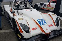 late-2016-radical-sr3-rsx