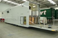 race-trailer-with-worksopliving-and-large-awn