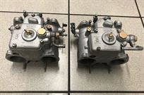 carburetors-weber-45dcoe14-gta-tz1-tz2