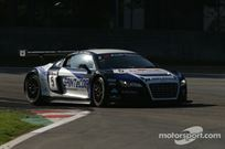 audi-r8-gt3-lms-2010---rolling-chassis