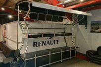 ex-renault-f1-pit-perch
