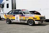 group-c---rs2000-escort