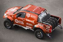 overdrive-toyota-hilux-t1