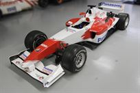 toyota-tf1-04-show-car