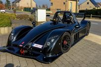radical-sr3-sl-full-option