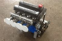 race-4age-toyota-engine-race-spec