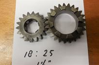hewland-mk5-gear-ratio