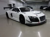 audi-r8-gt3-ultra-parts-wanted